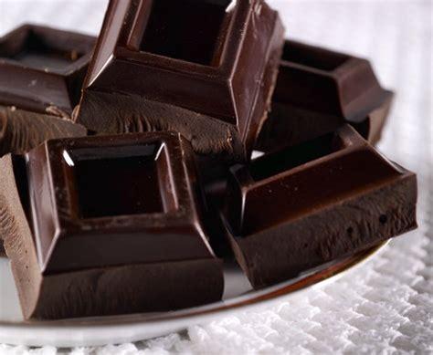 alimenti fanno abbassare la pressione come abbassare la pressione arteriosa senza usare farmaci