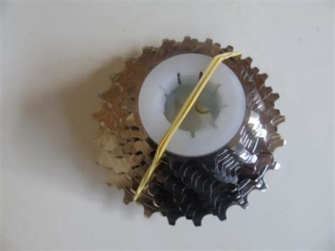cagnolo record 10 speed cassette cassette the cycle clinic