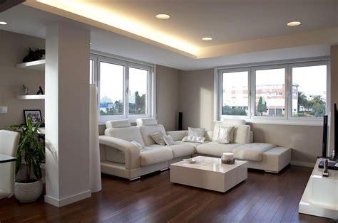 reforma pisos reforma integral de piso en a coru 241 a intra arquitectos