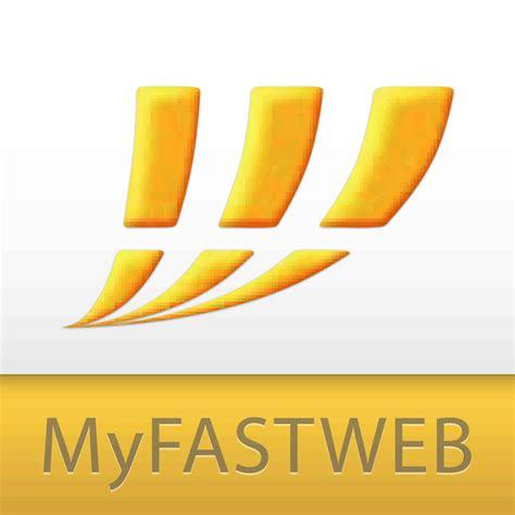 offerte vodafone mobile nuovi clienti fastweb mobile confermate le novit 224 per l estate 2014