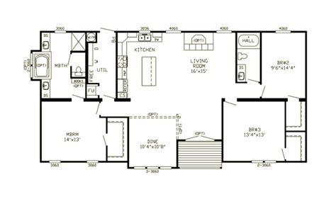 adirondack style home plans adirondack home plan home design and style