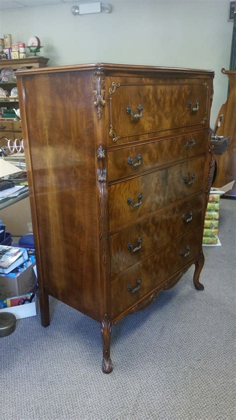 antique bedroom furniture value help with identity my antique furniture collection