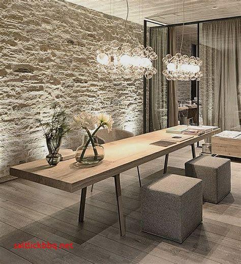 Table De Tapisserie by Idee D 233 Co Papier Peint Salle A Manger Dcoration Salle