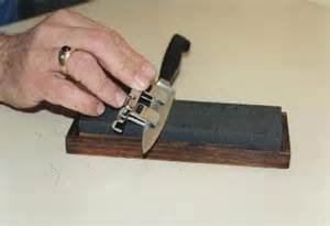 Japanese Kitchen Knives Review sharpening made easy a primer on knife sharpening chapter 1