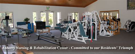 Do All Hospitals Offer Detox by Term Health Care Rehabilitation Outpatient