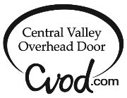 Central Valley Overhead Door with Central Valley Overhead Door Inc Fresno Ca