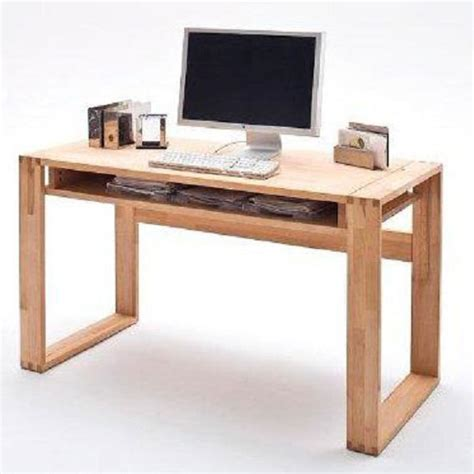 solid wood computer desk best price best 25 buy cheap solid wood computer desk compare office supplies prices for best uk deals