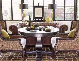 dining room table with sofa seating wallmarks sofa for dining seating