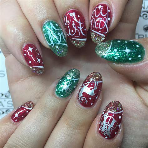 color me pretty paint gel colour me pretty nails