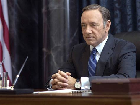 when does house of cards start when does house of cards start in 2018 house plan 2017
