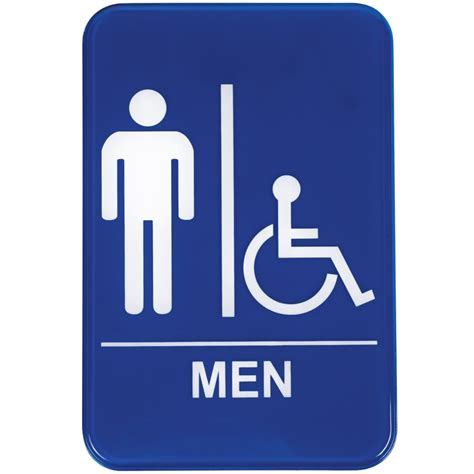 men bathroom sign the gallery for gt men toilet sign