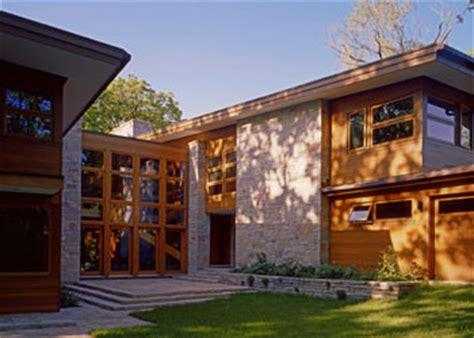 eco friendly home plans modern eco friendly home plans house design ideas
