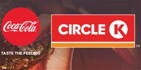 Circle K Sweepstakes - hot free true metrix blood glucose meter at walgreens