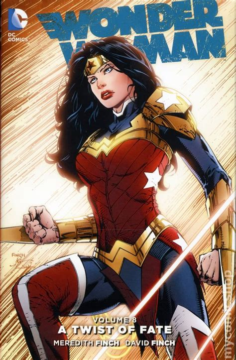 wonder woman new 52 wonder woman hc 2012 dc comics the new 52 comic books