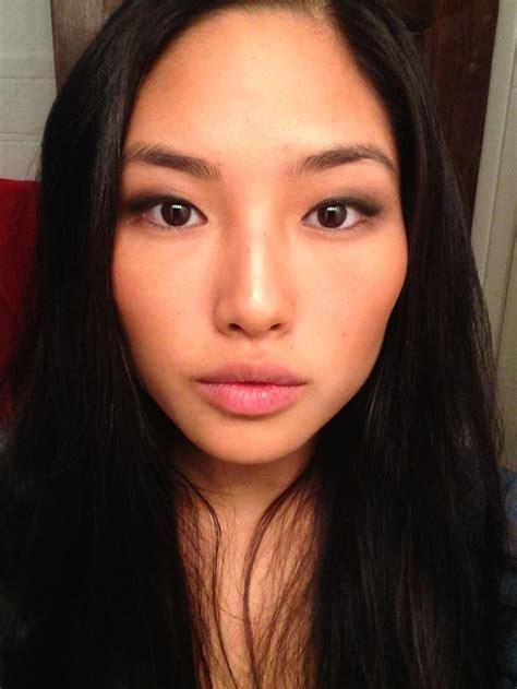 Eyeshadow For Monolid monolid eyeshadow monolid make up