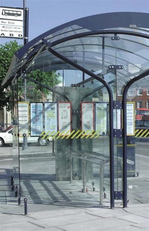 Wintergarten Design 2192 by Paradas De Buses Modernas Buscar Con Mobiliario