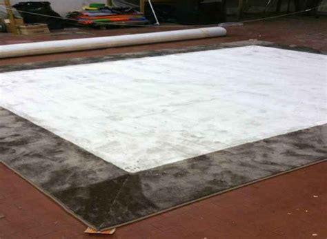 tappeti moquette su misura tappeti su misura
