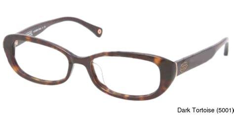 buy coach hc6035f frame prescription eyeglasses