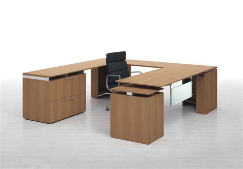 u shaped table best images of u shaped table all about house design