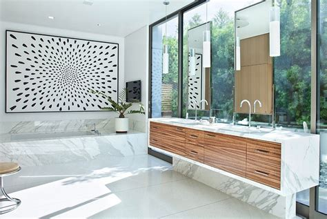 Bathroom Design Trends by 2018 Trends Bathroom Countertops And Cabinets Trends
