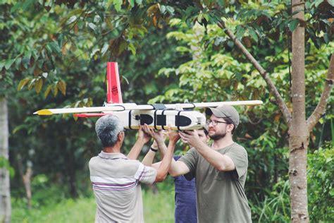 Drone Untuk Photography drones photography and phantom nonikhairani
