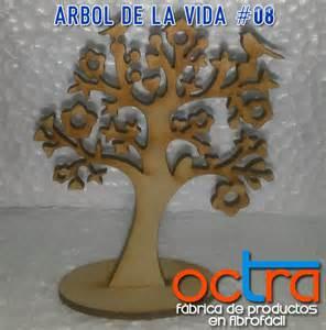 Arbol de la vida significado hd grcom info click for details arbol de