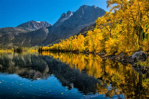 california fall colors top 10 fall foliage destinations in america travel