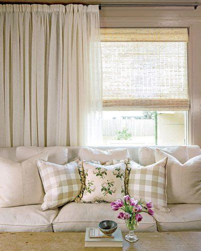 window treatments new orleans new orleans homes center windows and window on