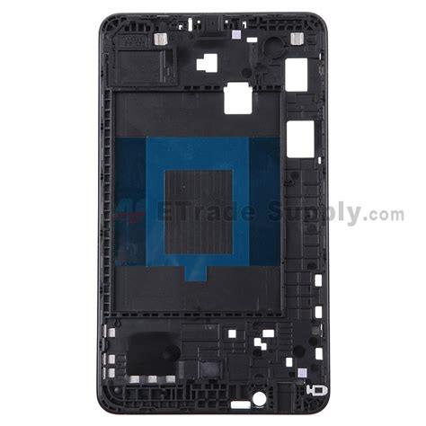 Samsung Tab 3 Lite Sm T111 Terbaru samsung galaxy tab 3 lite 7 0 sm t111 front housing cover etrade supply