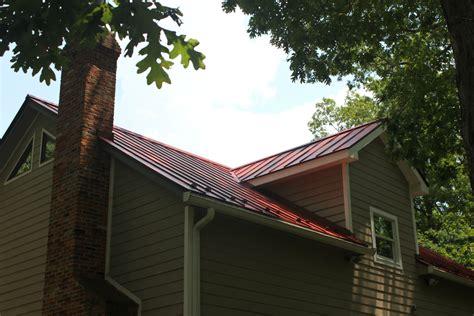 metal roofing mount vernon va warrenton virginia metal