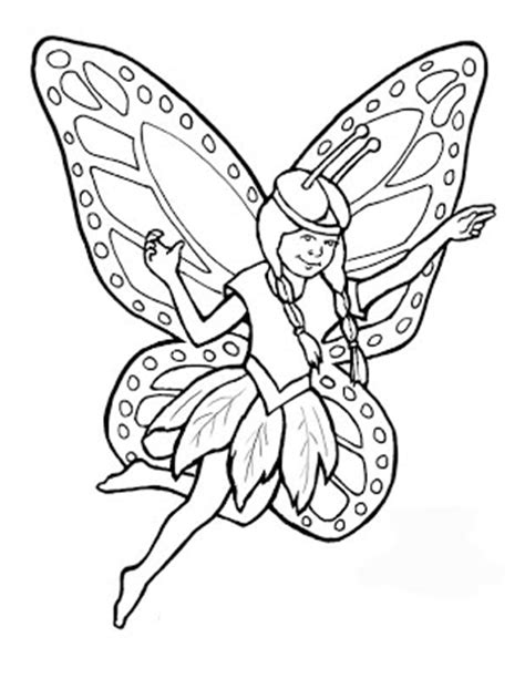 halloween frog coloring page colorings net