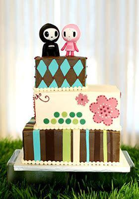 Mario Bros Hiasan Kue pertanian 8 kue pernikahan paling aneh