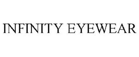 infinity advertising services infinity eyewear reviews brand information ross