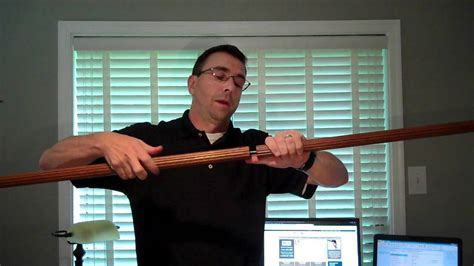 mainstays decorative curtain rod how to put together how to put 2 wooden curtain rods together curtain