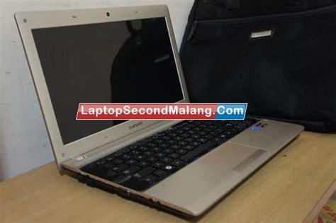 Keyboard Laptop Samsung Rv413 samsung rv413 laptop second jual beli laptop second sparepart laptop service laptop kamera