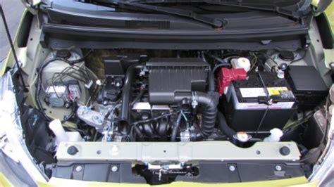Stang Piston Nissan March 1200cc Mitsubishi Mirage 2015 Una Compra Racional Y Ahorro De