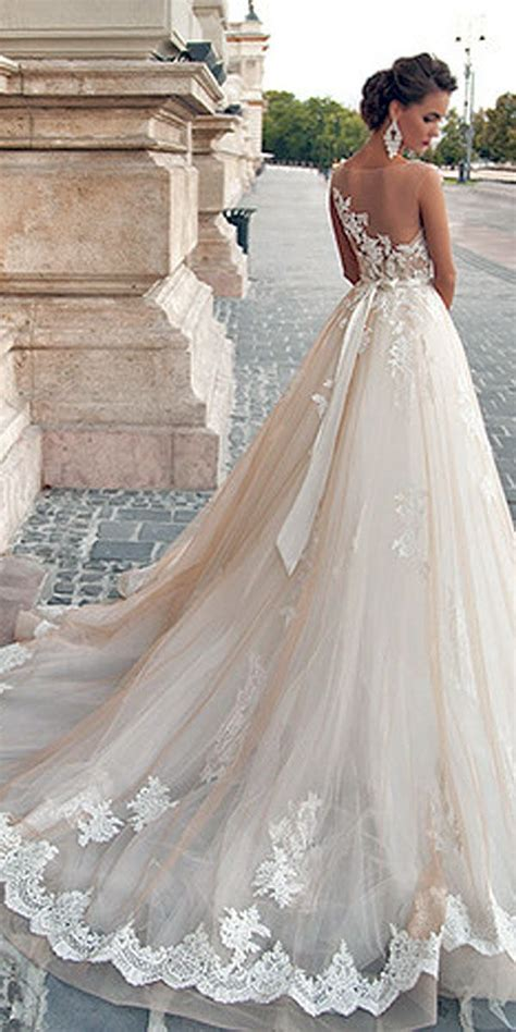 places that buy back wedding dresses best 25 cathedral wedding dress ideas on