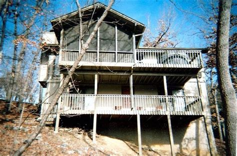osage house rentals tar a estates 3br home with tub homeaway