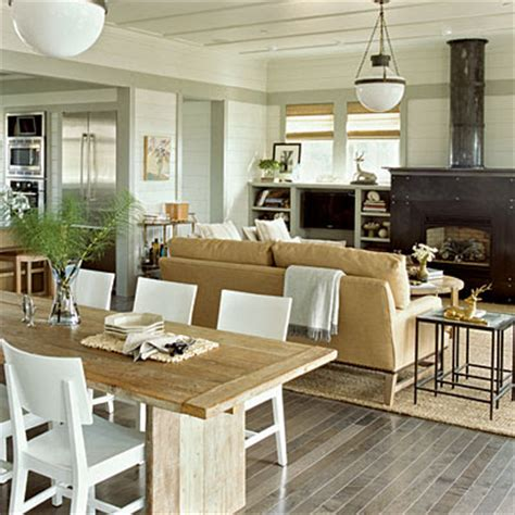 wa home design living magazine coastal living idea house 2010 in seabrook wa completely