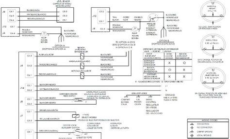 frigidaire affinity dryer wiring diagram 40 wiring