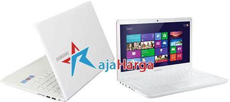 Harga Pasaran Samsung A6 daftar harga laptop notebook samsung spesifikasi terbaru 2018