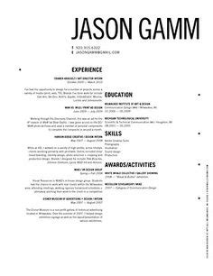 most attractive resume format resume officer resume and entry level on