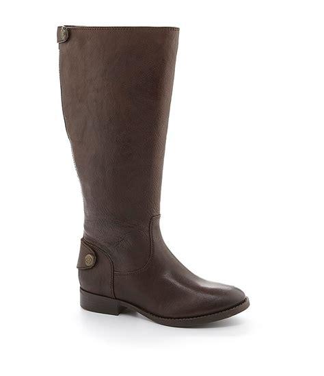 arturo chiang fierce boots arturo chiang fierce wide calf boots dillards