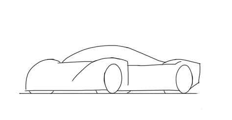 enzo sketch 100 enzo sketch cars sketches desktop