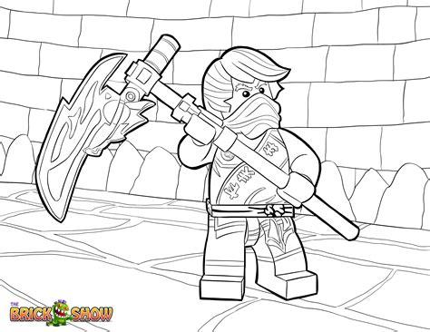 lego ninjago shadow of ronin coloring pages ninjago lloyd coloring pages cherylbgood co