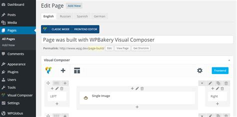visual composer tags wordpress plugins the top 10 most popular wordpress plugins on wp engine
