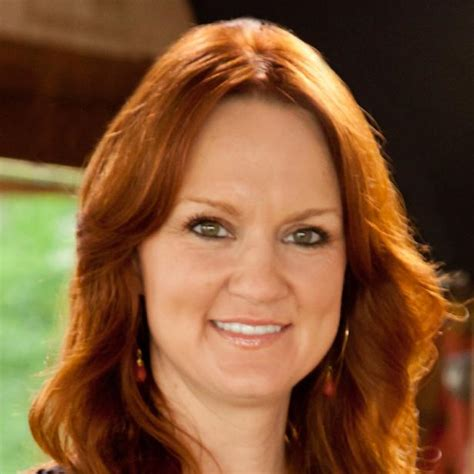 The Pioneer Woman Magazine Giveaway - ree drummond food network food network