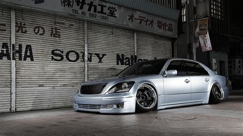 slammed cars wallpaper slammed cars wallpaper www pixshark com images