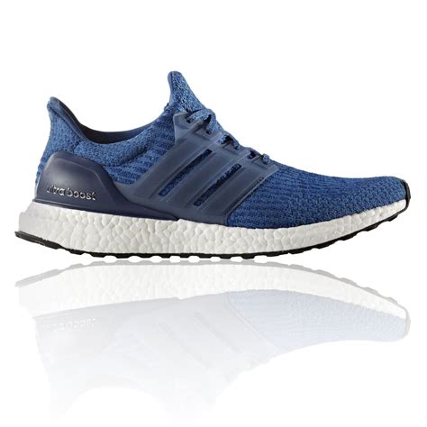 ultra running shoes adidas ultra boost running shoes ss17 40
