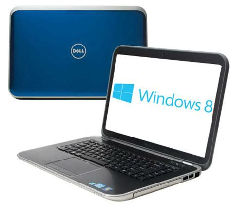 dell 17 quot laptop intel i3 6gb ram 750gbhd w windows 8 tech support page 1 qvc